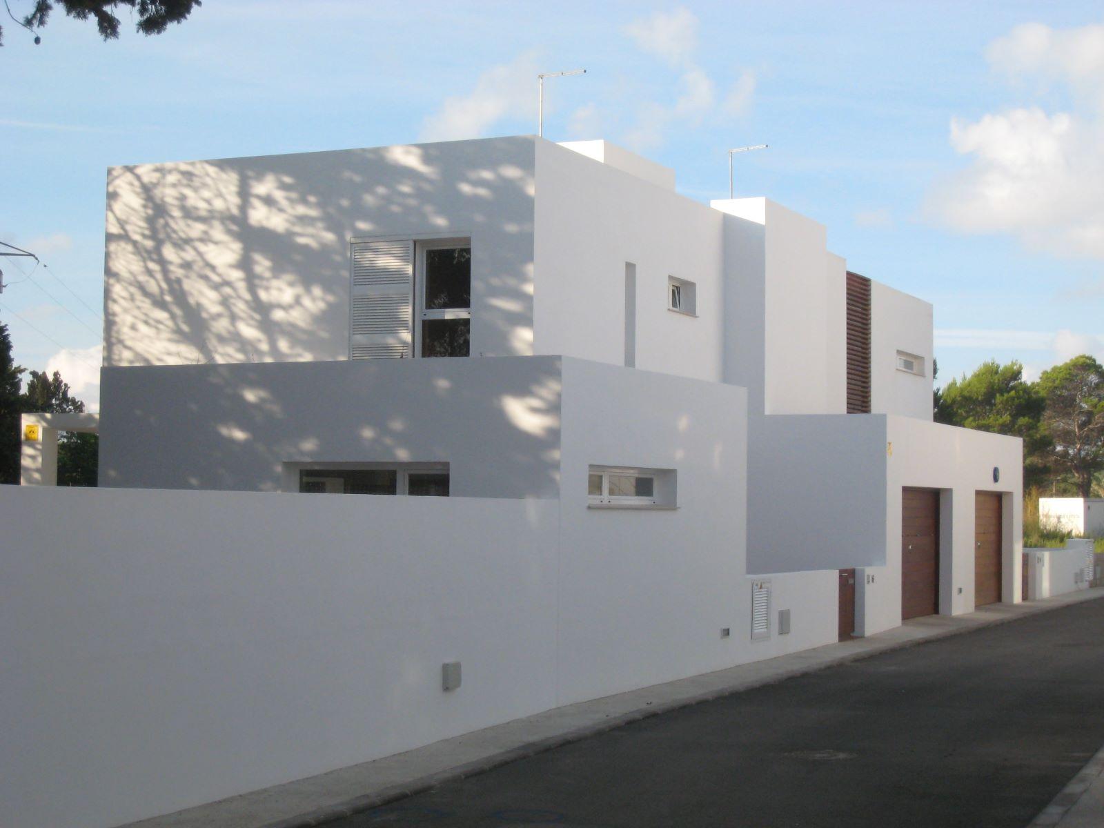 Villa in Sant Lluís Ref: V2181 (4) 9
