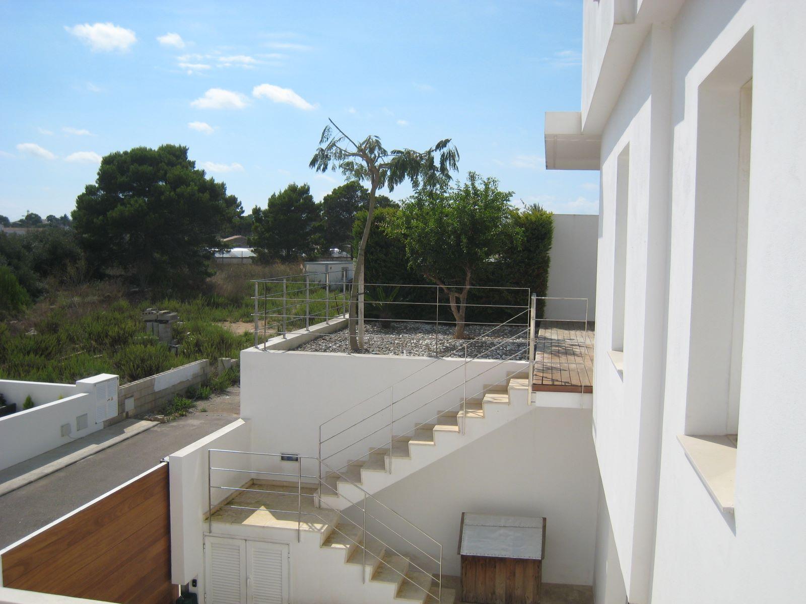 Villa in Sant Lluís Ref: V2181 (4) 10