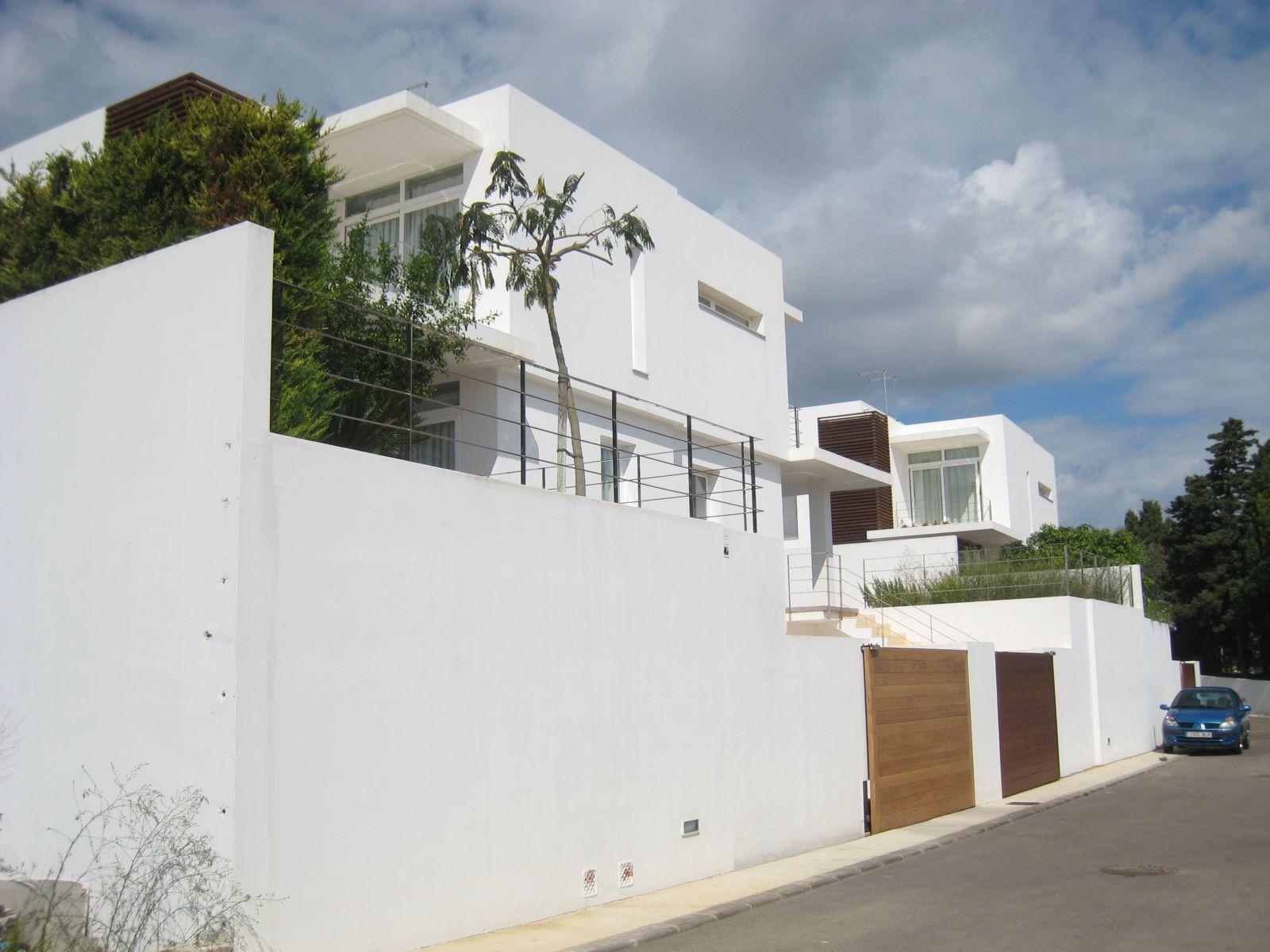 Villa in Sant Lluís Ref: V2181 (4) 11