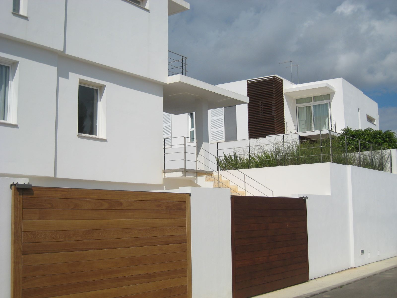 Villa in Sant Lluís Ref: V2181 (4) 12