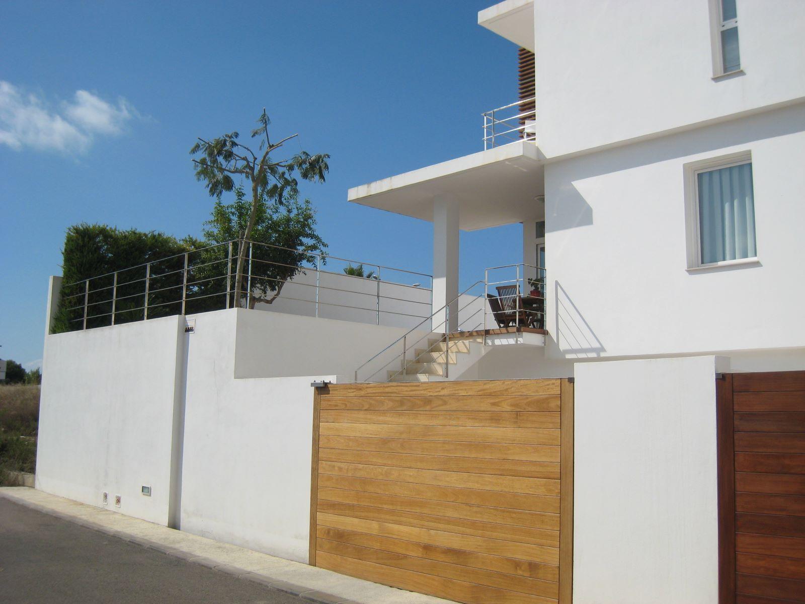 Villa in Sant Lluís Ref: V2181 (4) 13