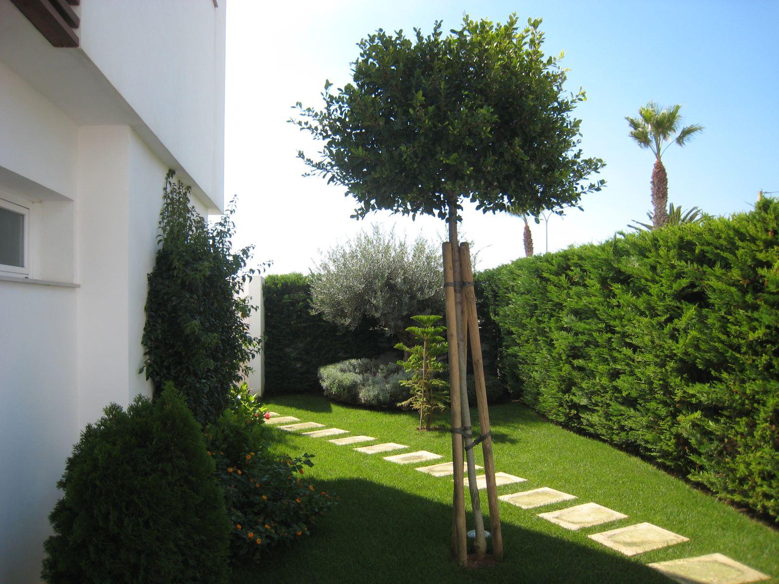 Villa in Sant Lluís Ref: V2181 (4) 14