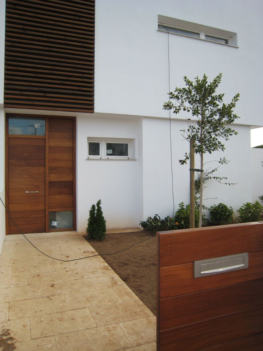 Villa in Sant Lluís Ref: V2181 (4) 20