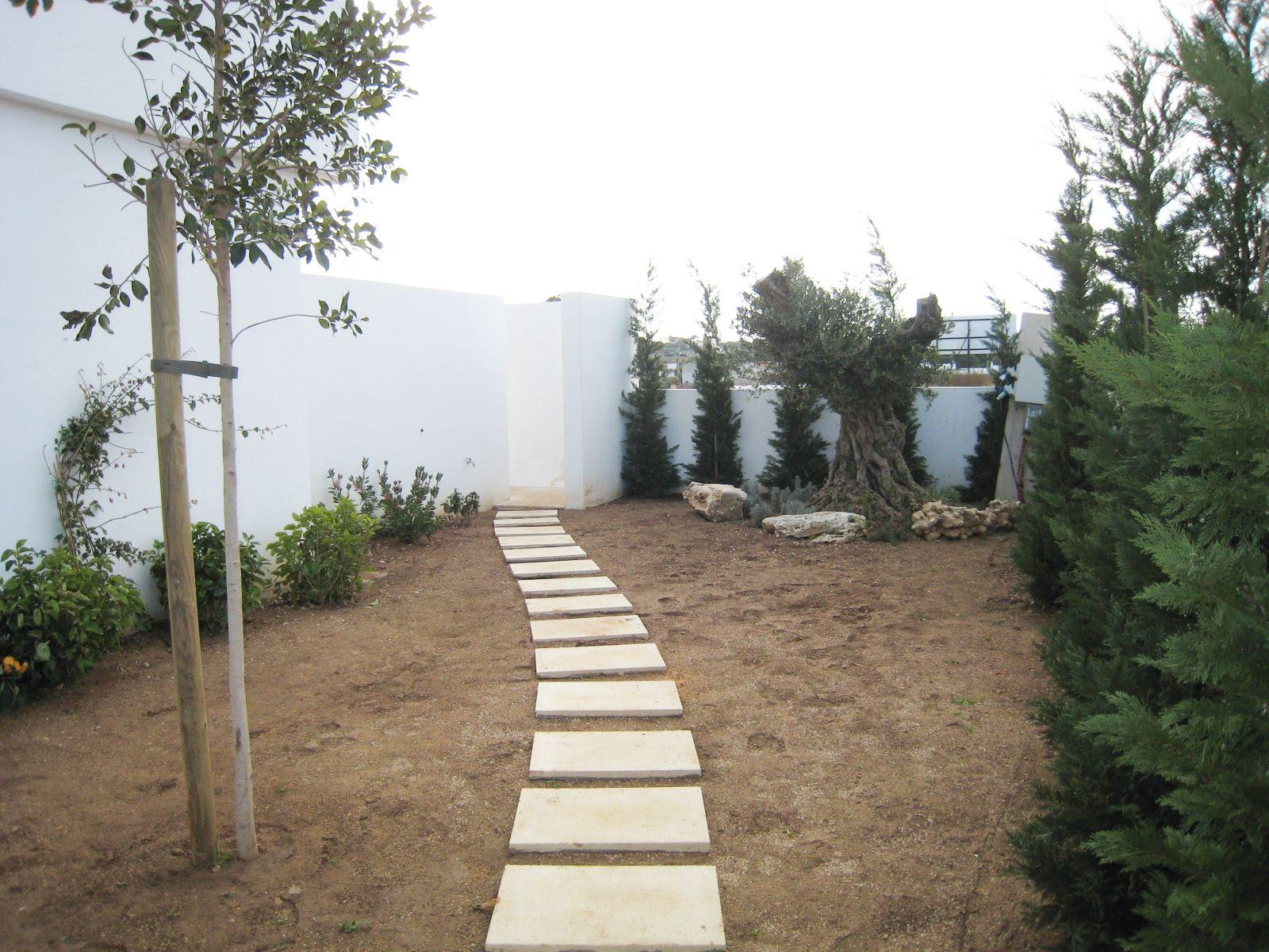 Villa in Sant Lluís Ref: V2181 (4) 22