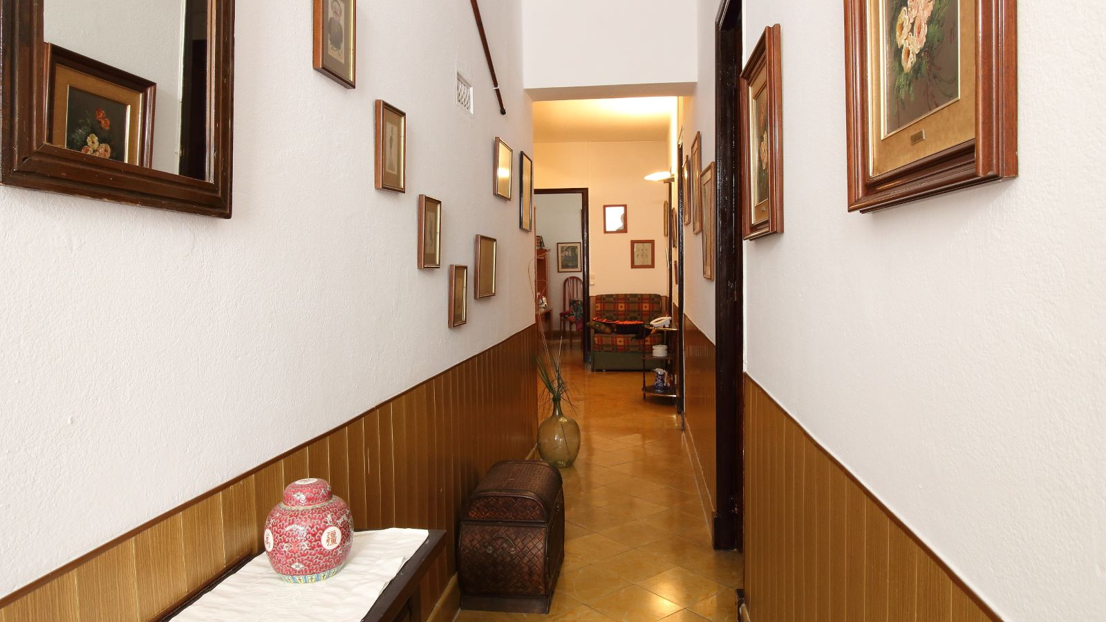 House in Mahón Ref: V2355 8