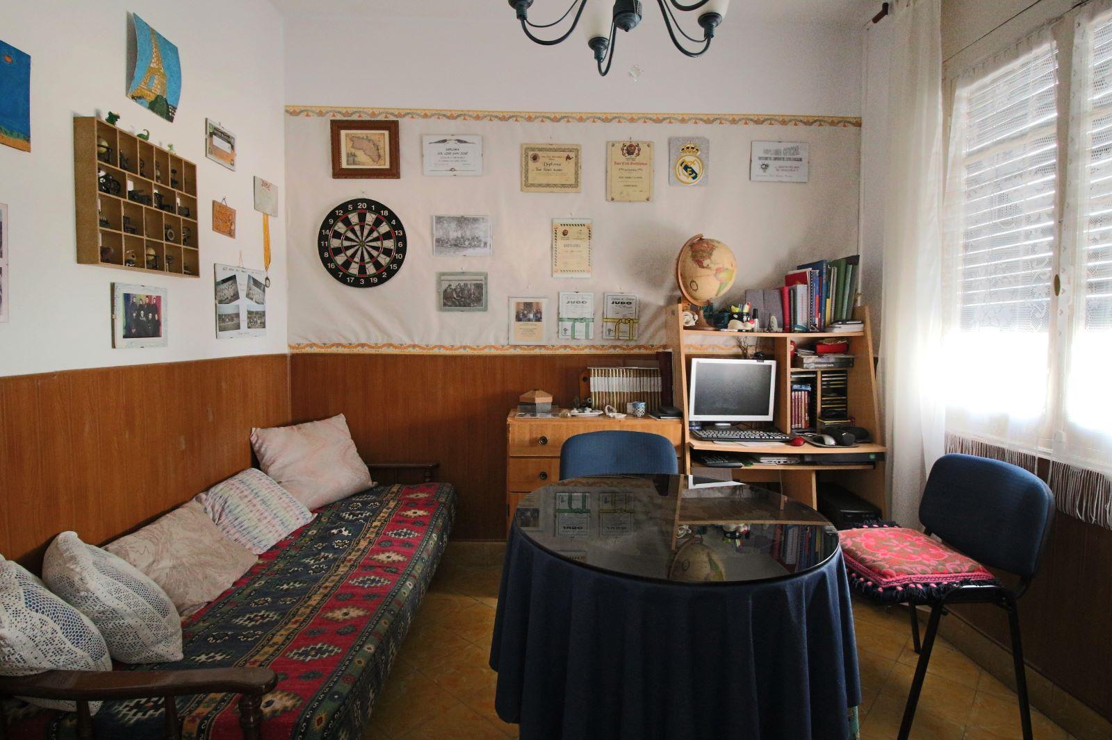 Casa en Mahón Ref: V2355 6