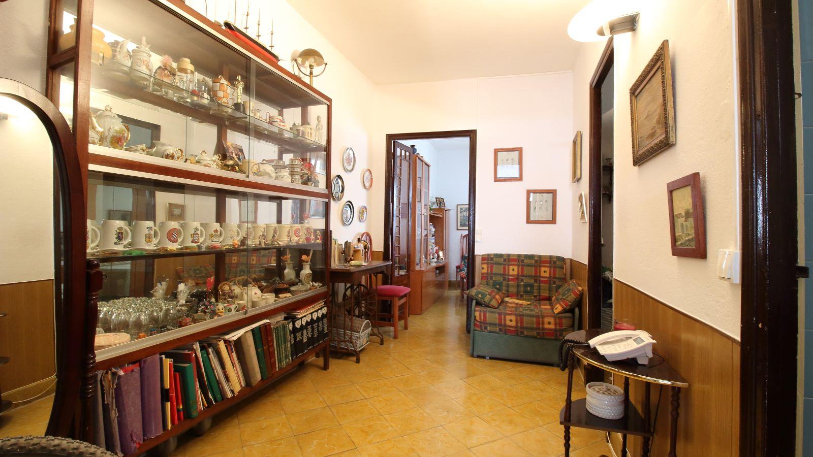 House in Mahón Ref: V2355 7