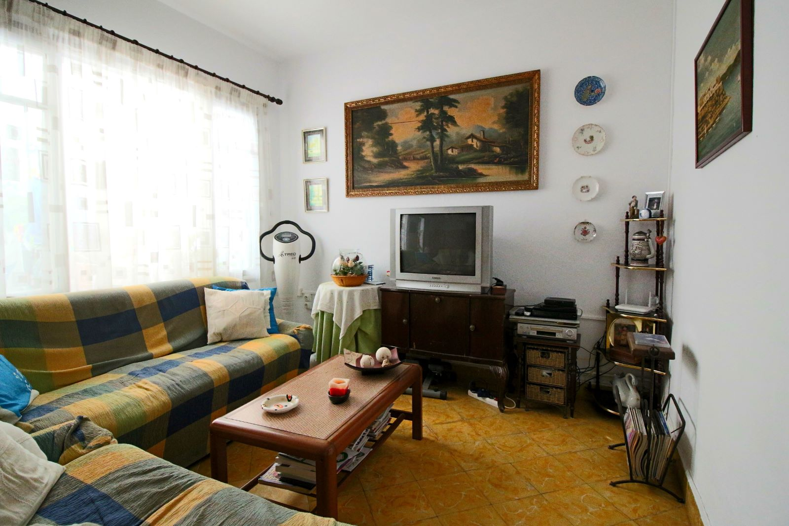 House in Mahón Ref: V2355 1