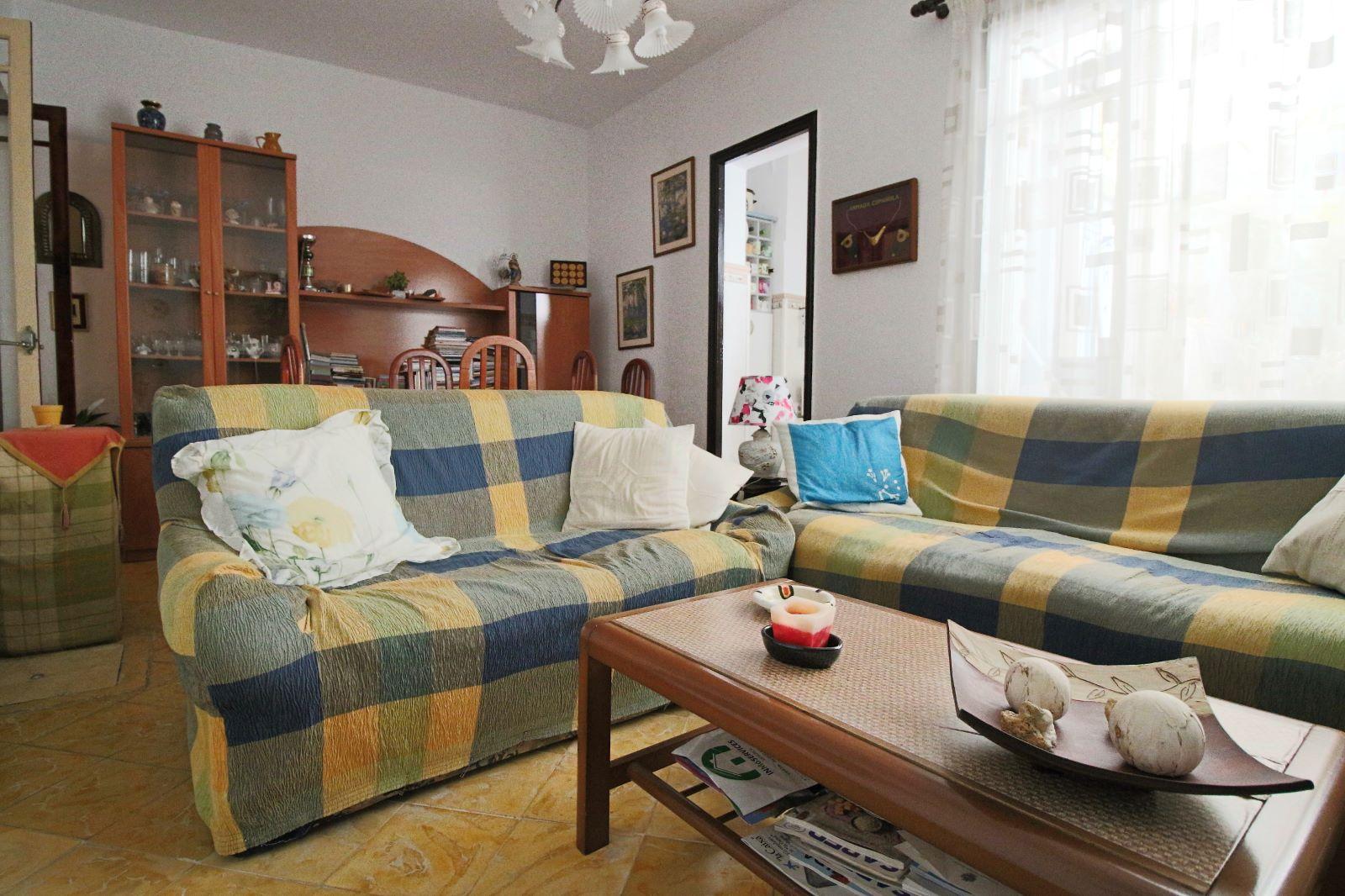 Casa en Mahón Ref: V2355 2