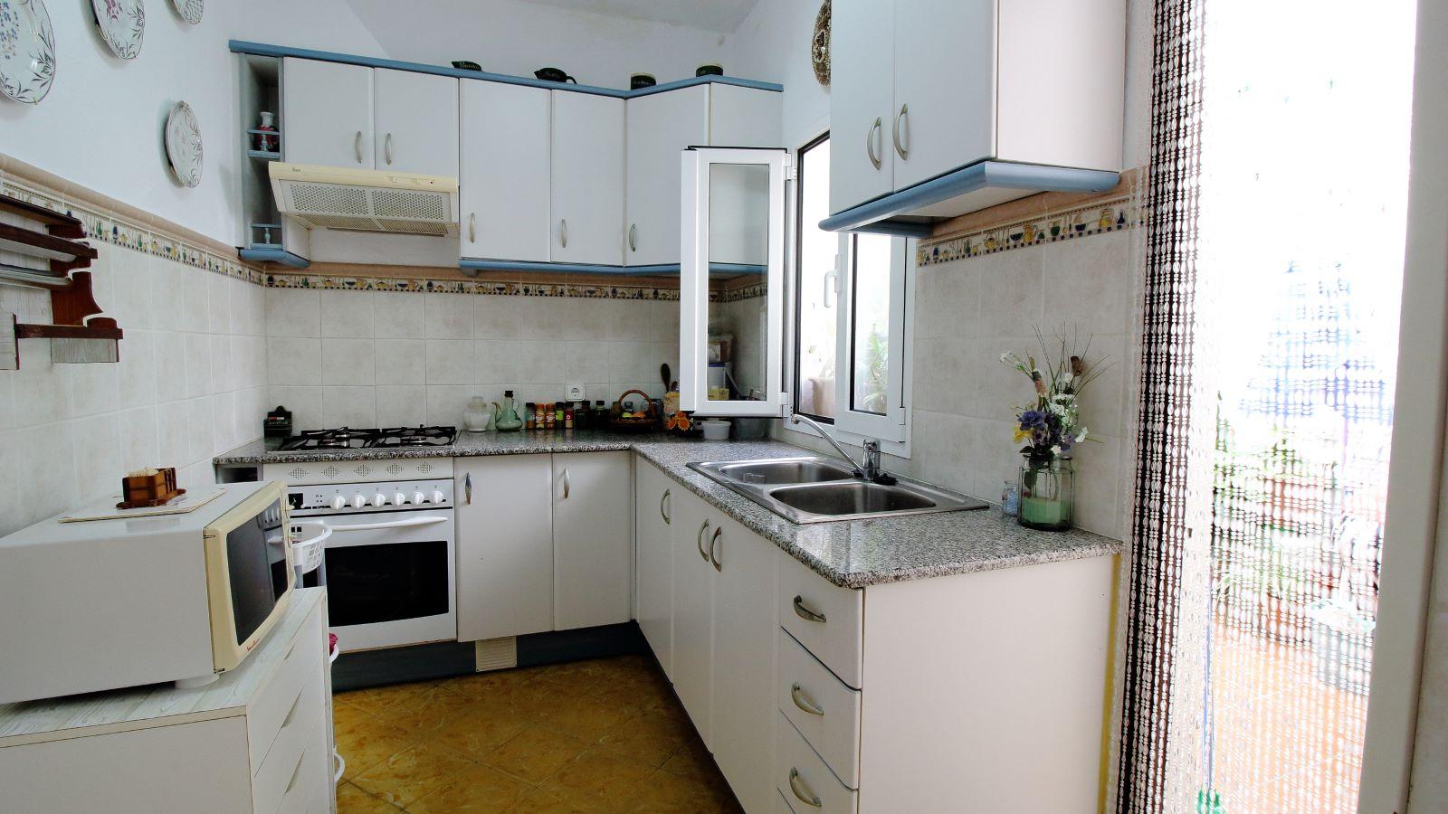 House in Mahón Ref: V2355 4