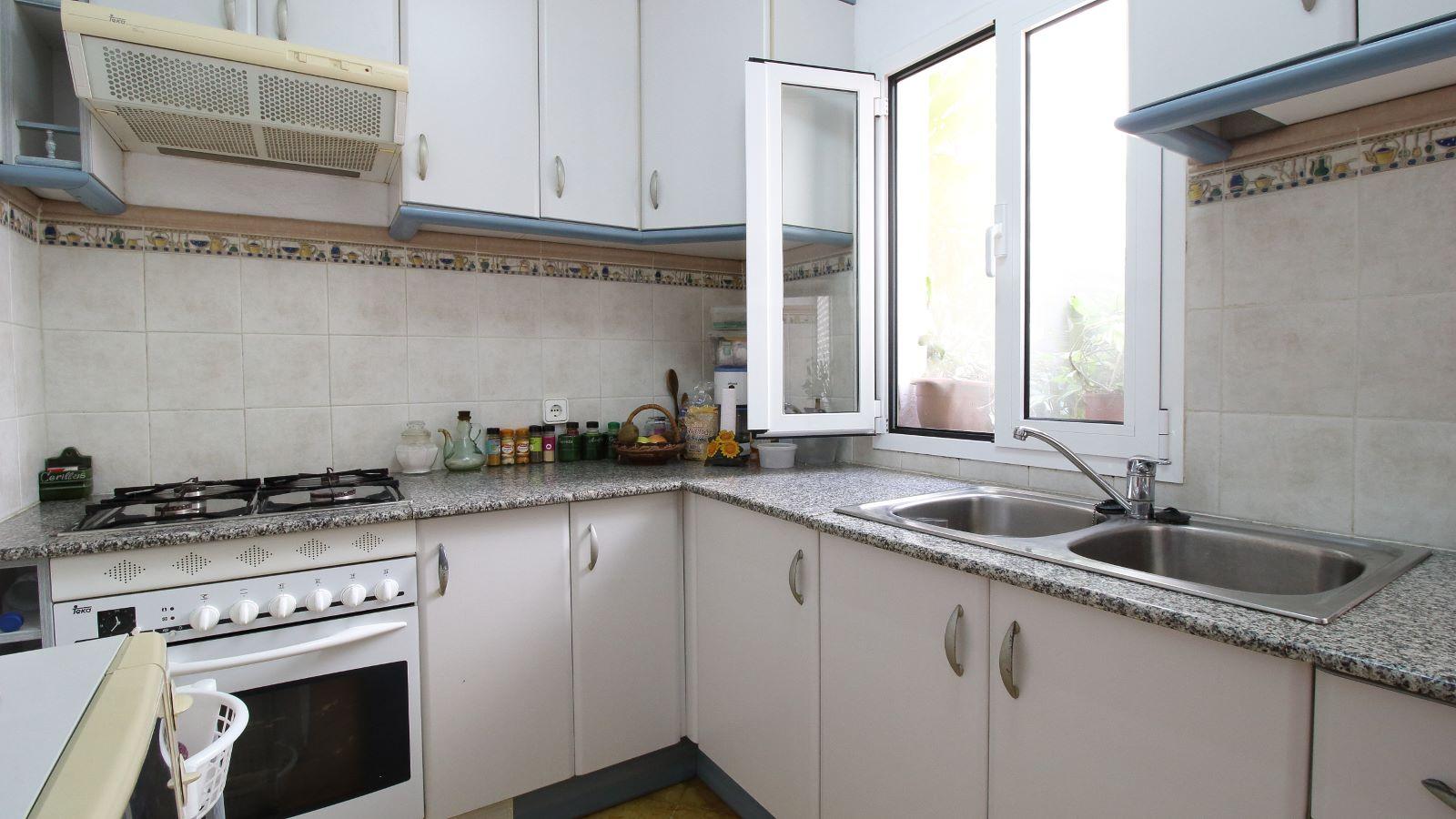 House in Mahón Ref: V2355 5