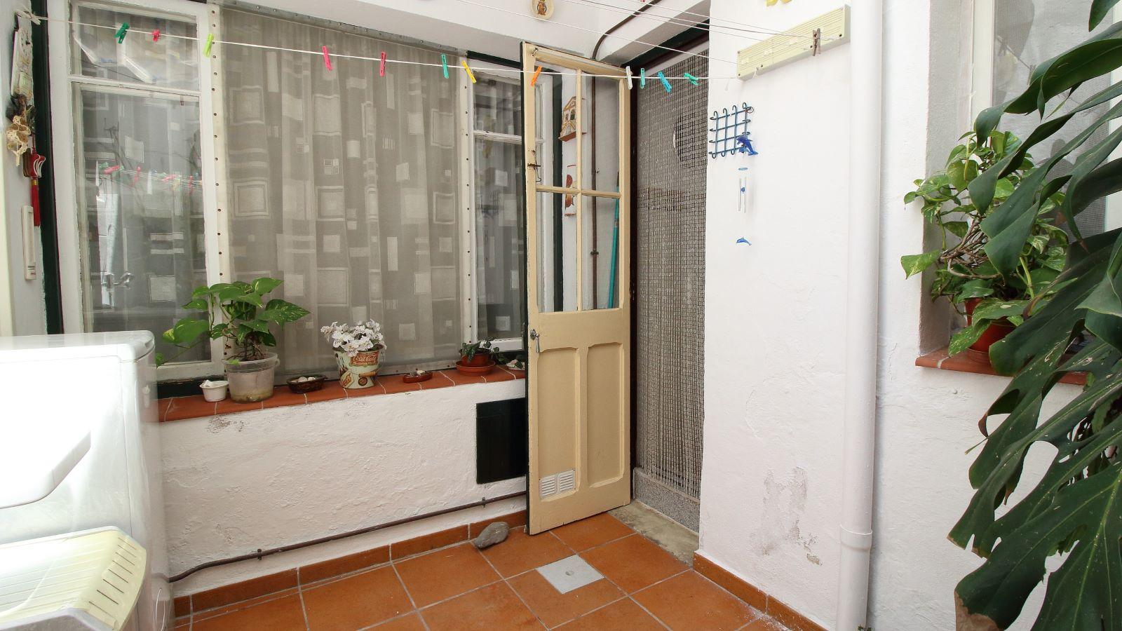 House in Mahón Ref: V2355 13