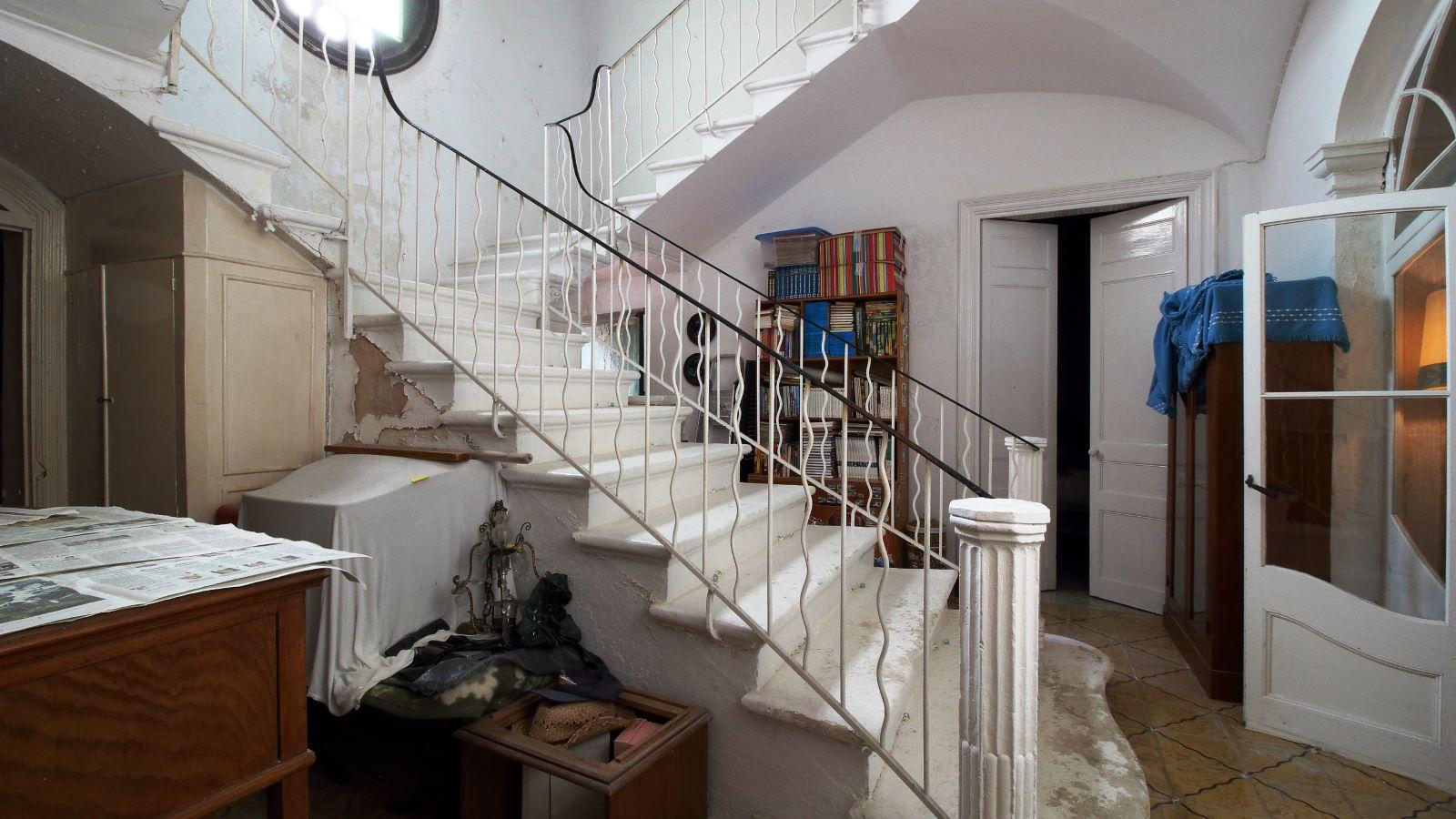 House in Mahón Ref: VS2373 5
