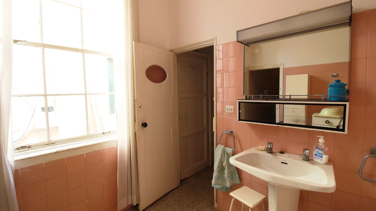 House in Mahón Ref: VS2373 13