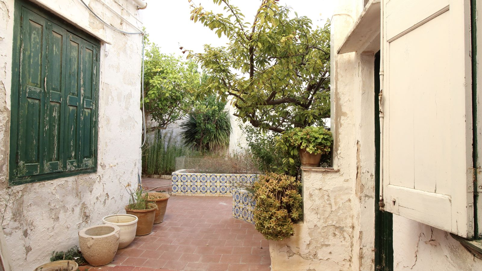 House in Mahón Ref: VS2373 23
