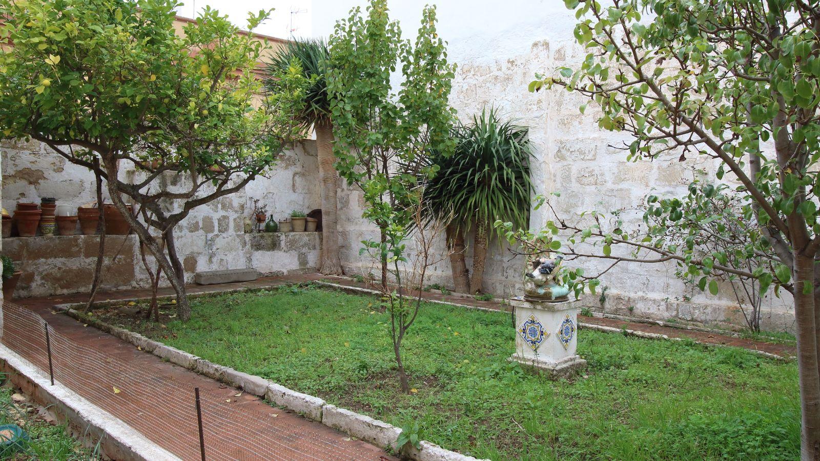 House in Mahón Ref: VS2373 24