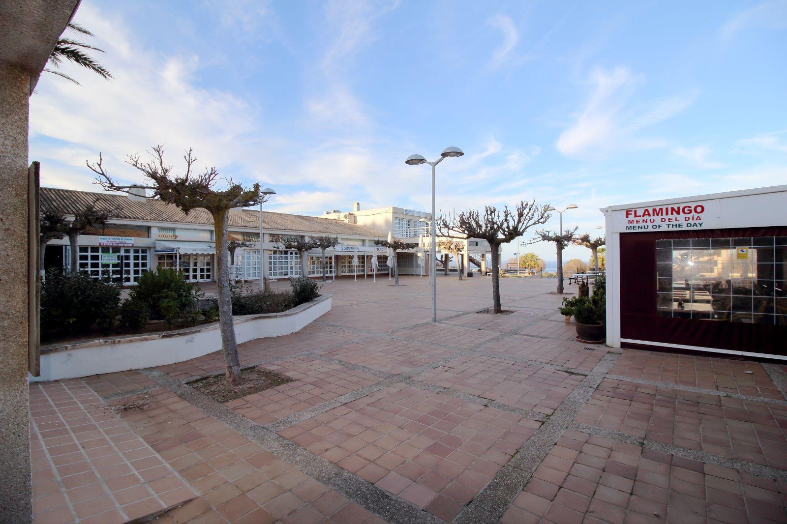 Local comercial en Coves Noves Ref: V2430 5