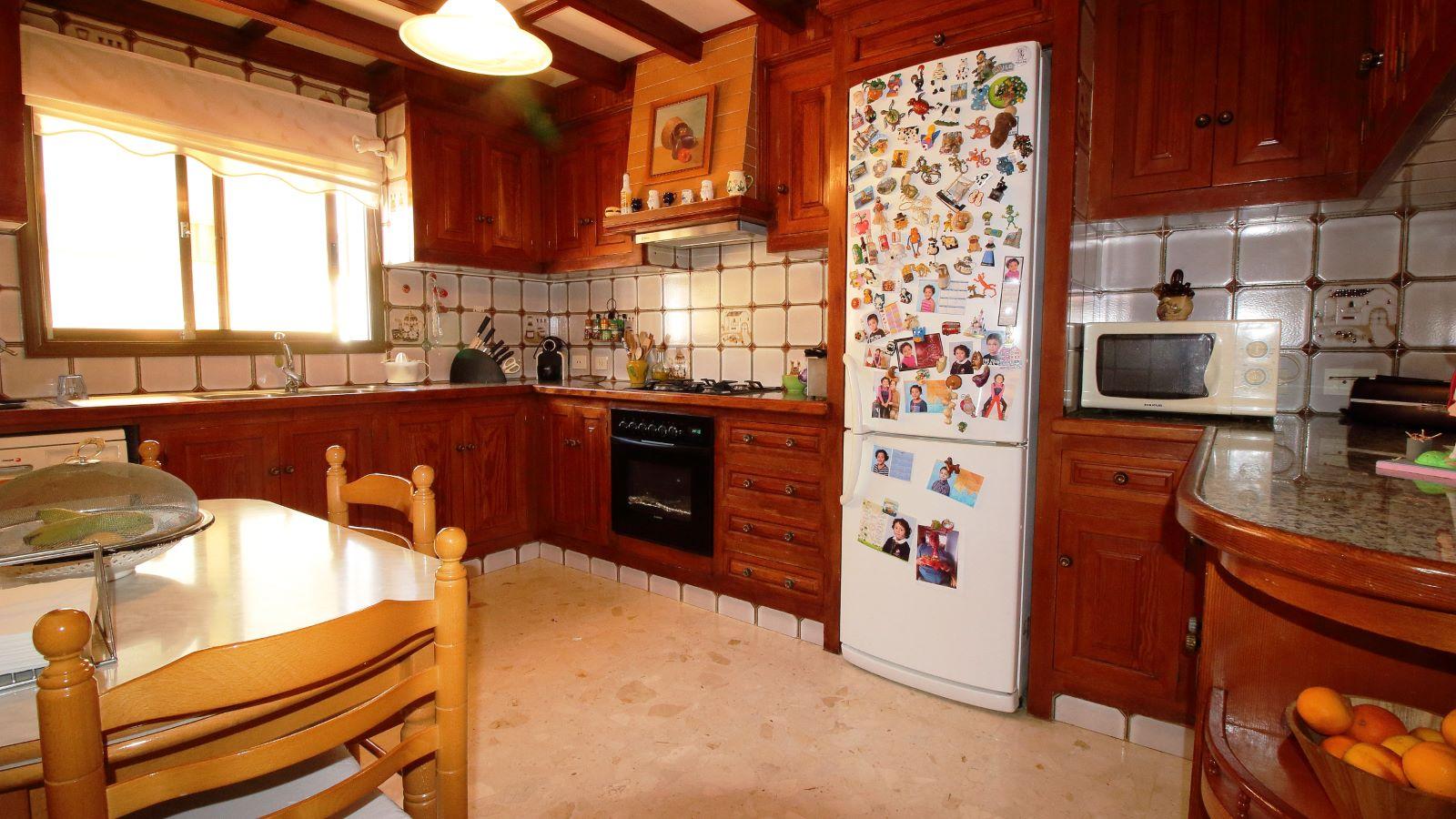 Einfamilienhaus in Mahón Ref: V2438 6