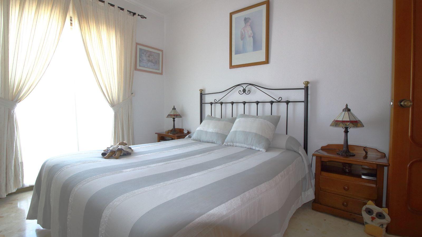Einfamilienhaus in Mahón Ref: V2438 10