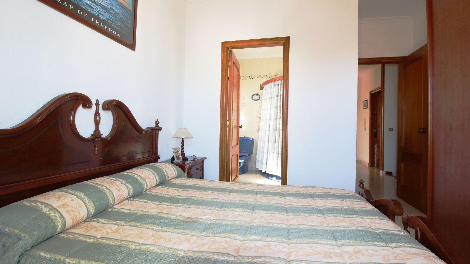 Einfamilienhaus in Mahón Ref: V2438 11