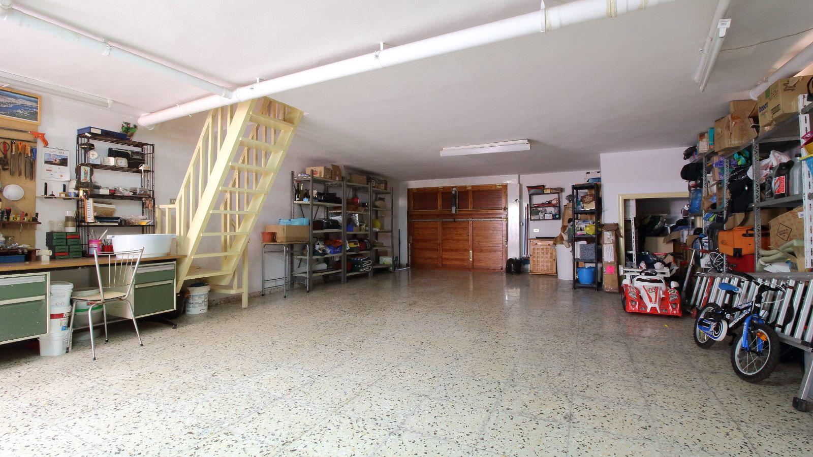 Einfamilienhaus in Mahón Ref: V2438 16