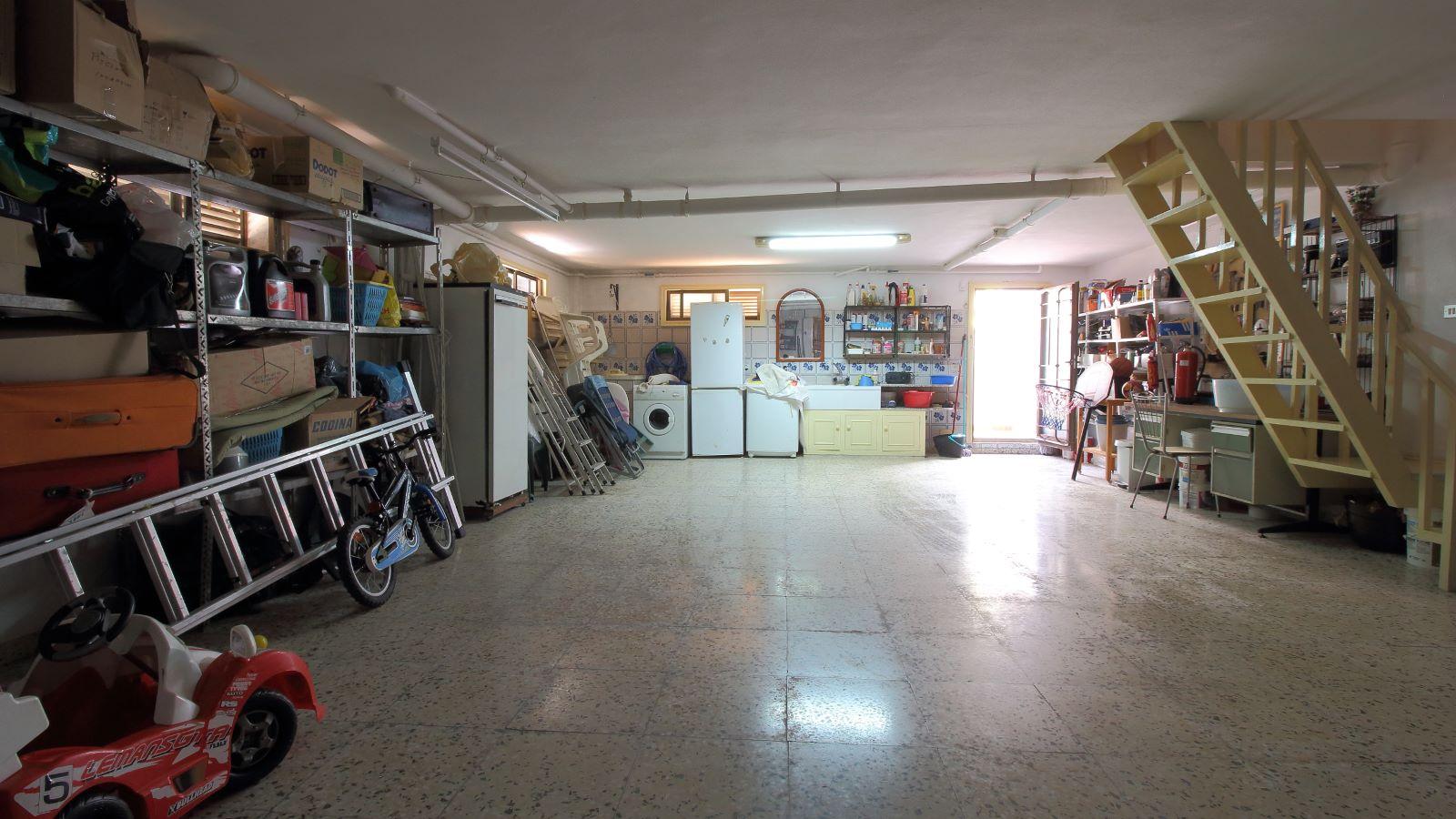 Einfamilienhaus in Mahón Ref: V2438 17