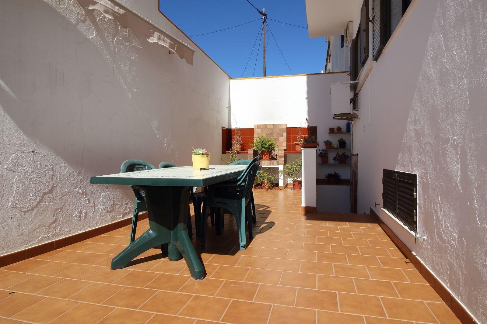 Einfamilienhaus in Mahón Ref: V2438 18