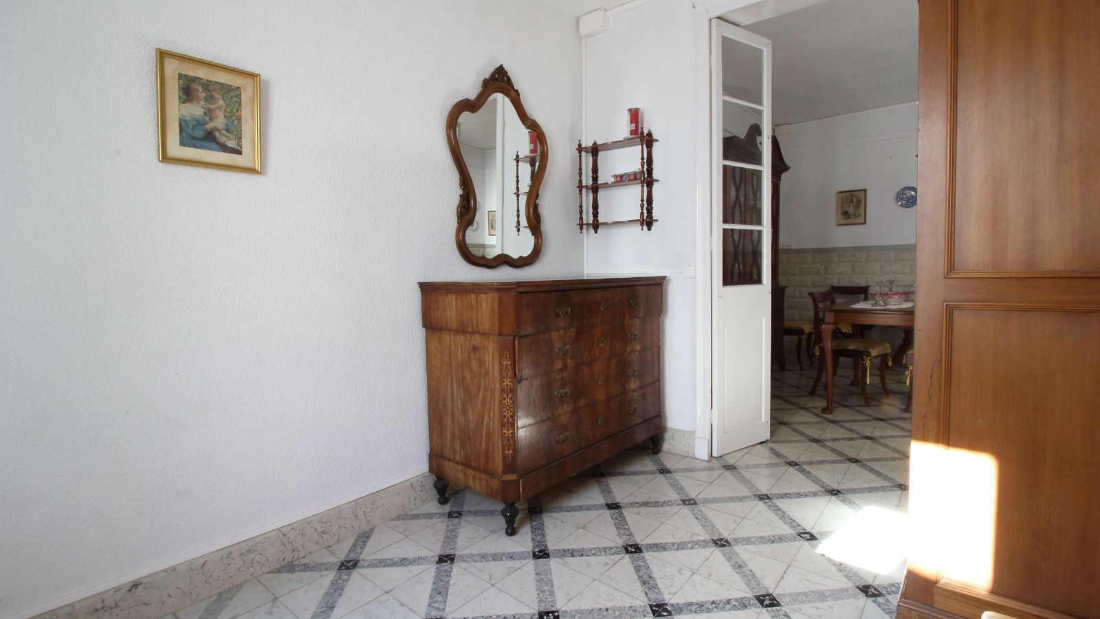 House in Mahón Ref: V2446 4