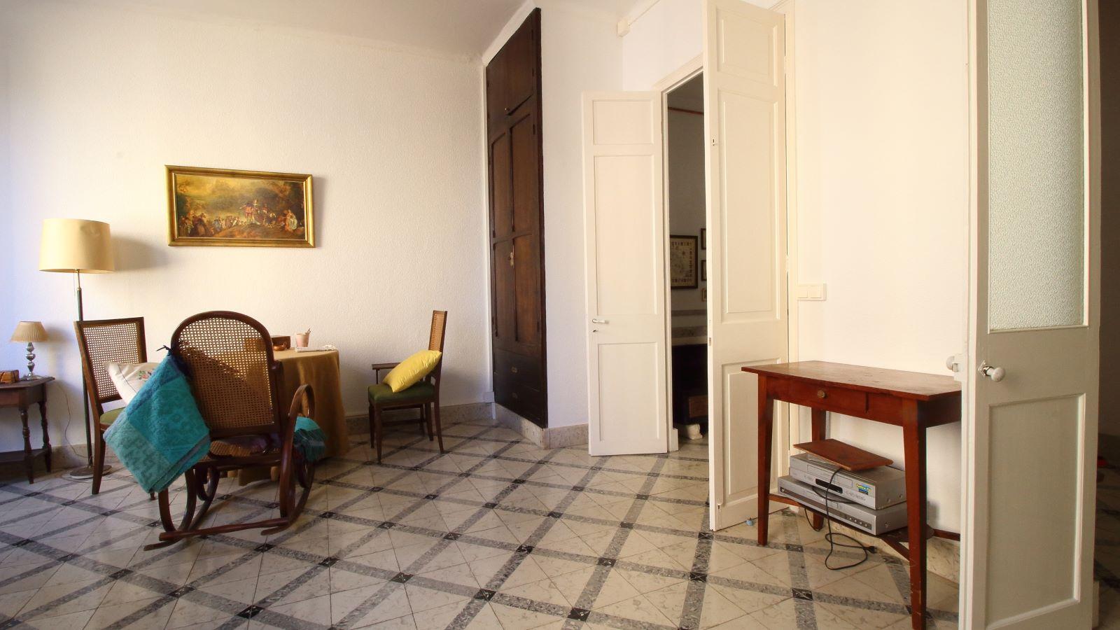 House in Mahón Ref: V2446 5