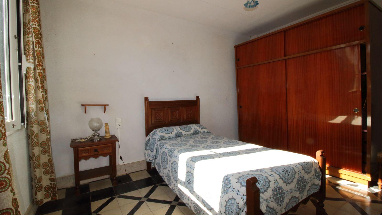 House in Mahón Ref: V2446 8