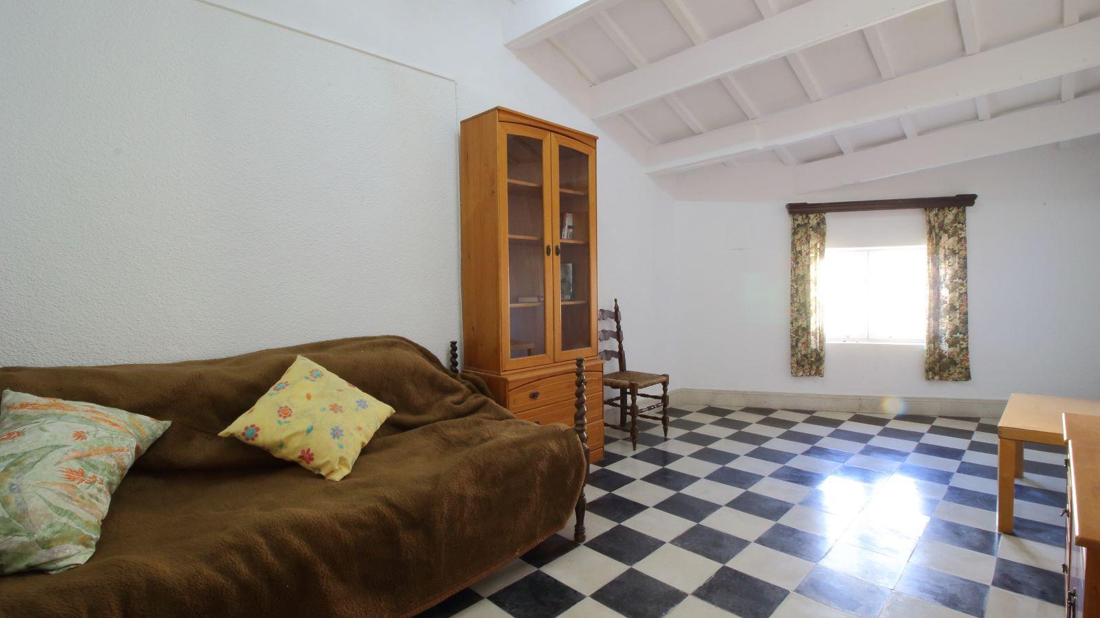 House in Mahón Ref: V2446 9