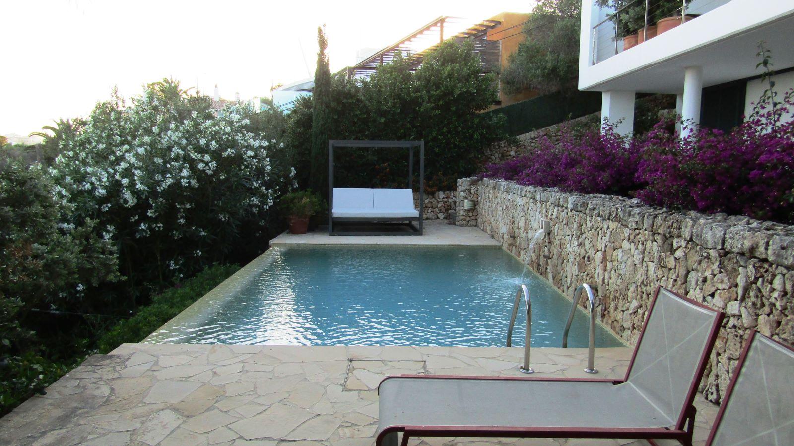 Villa in San Antonio - Cala Rata Ref: V2473 9