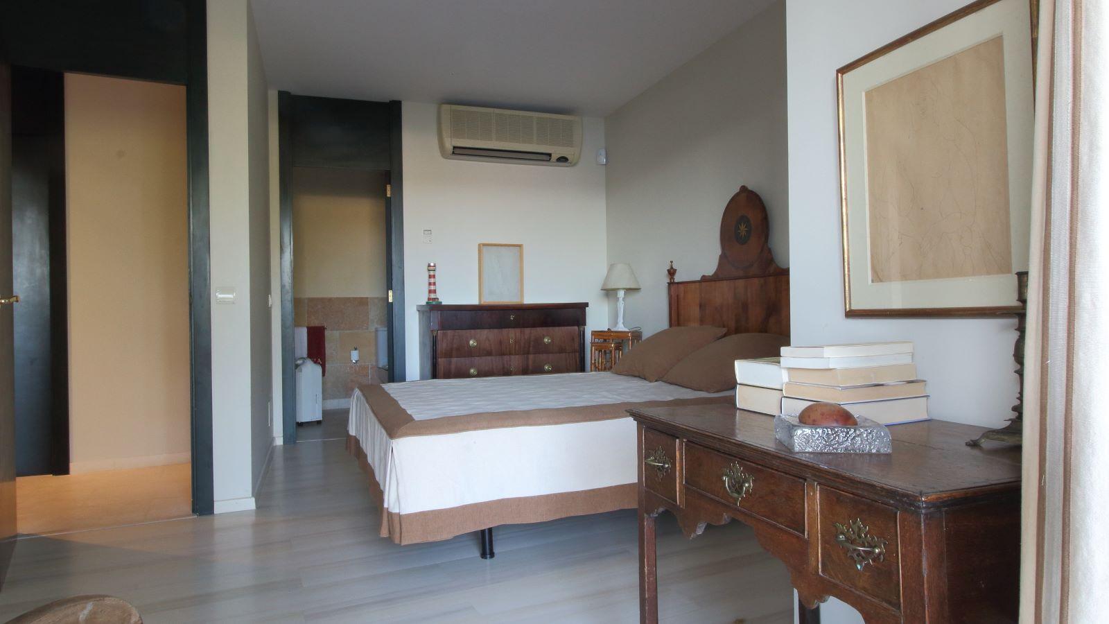 Villa in San Antonio - Cala Rata Ref: V2473 34