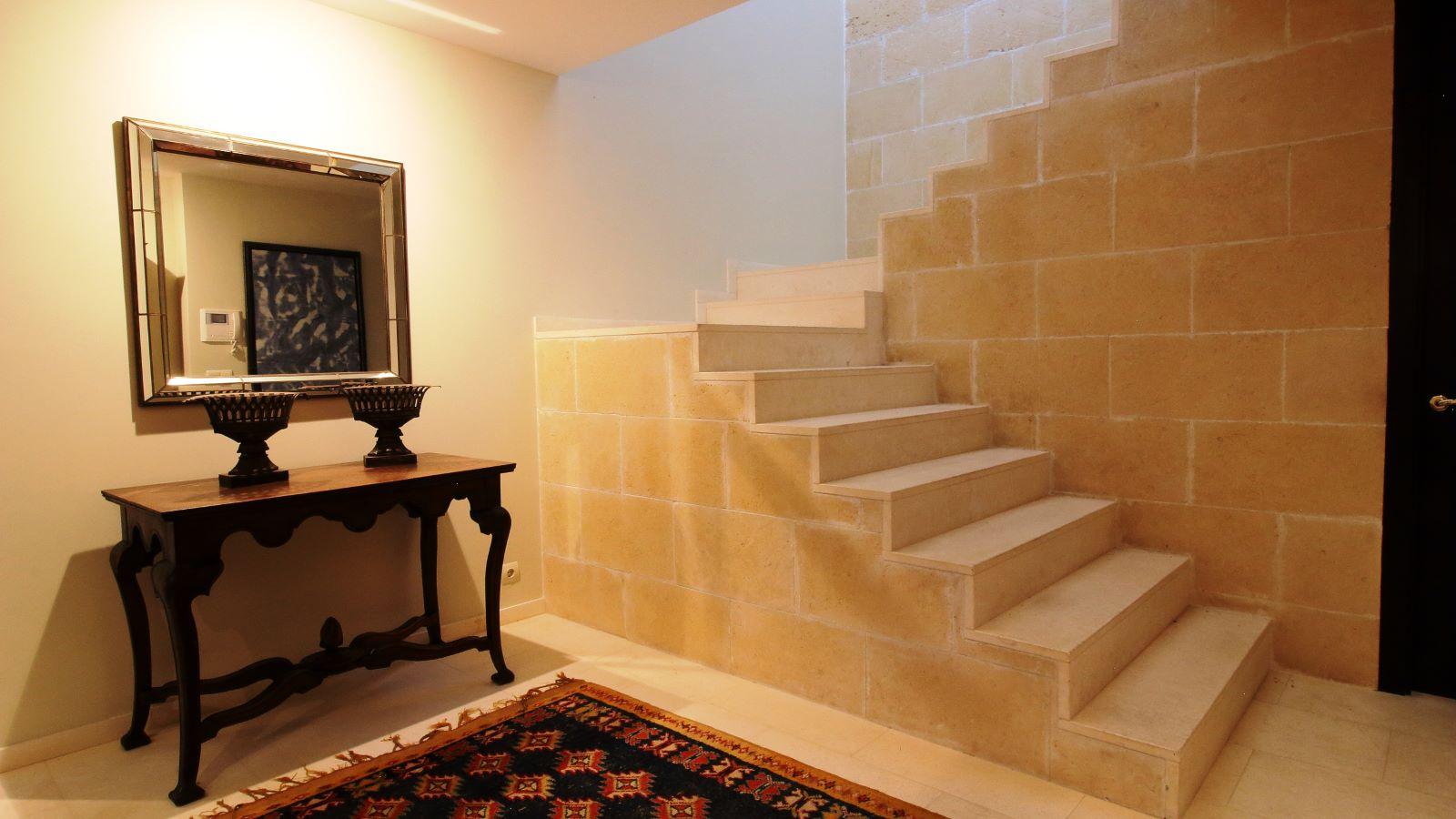 Villa in San Antonio - Cala Rata Ref: V2473 29