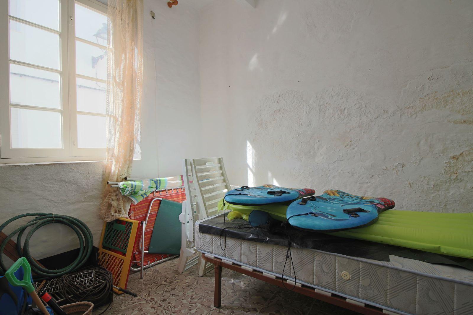 House in Es Migjorn Gran Ref: V2514 11
