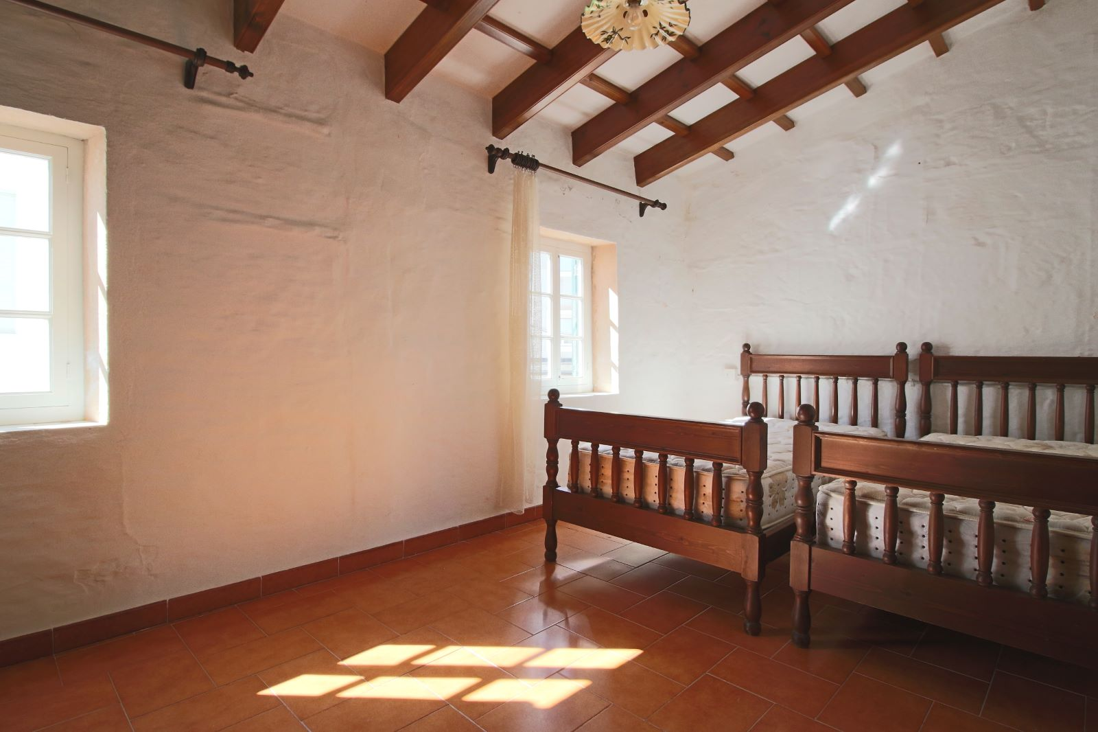 House in Es Migjorn Gran Ref: V2514 15