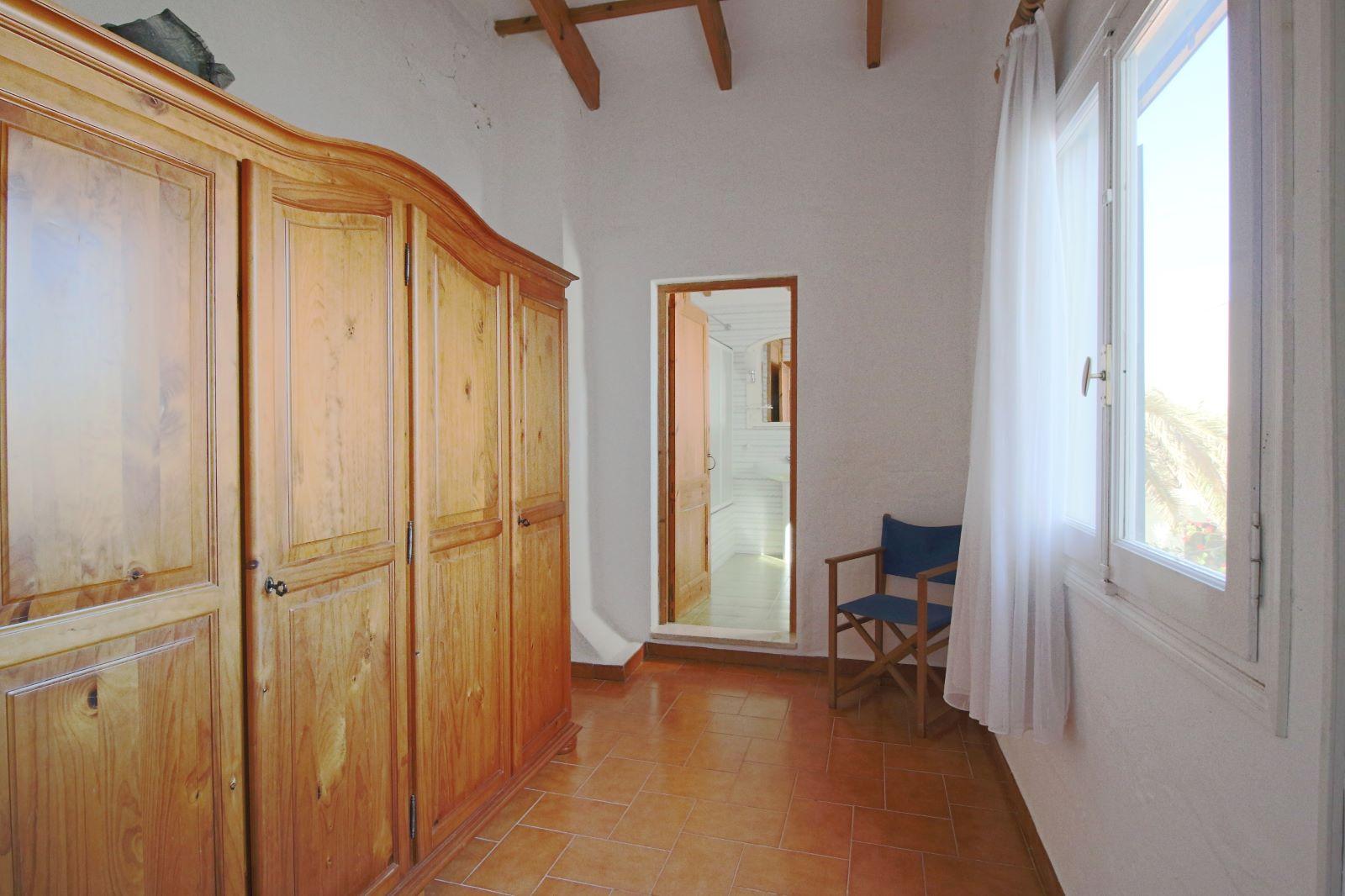 House in Es Migjorn Gran Ref: V2514 19