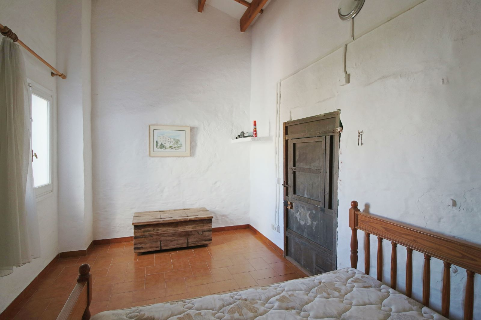 House in Es Migjorn Gran Ref: V2514 16