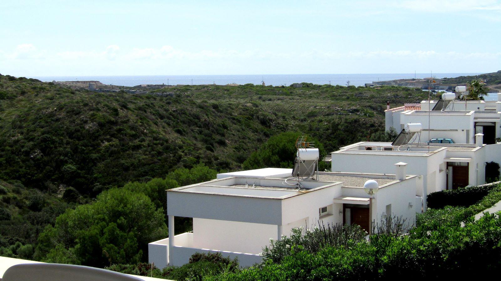 Villa in Cala Llonga Ref: V2523 3