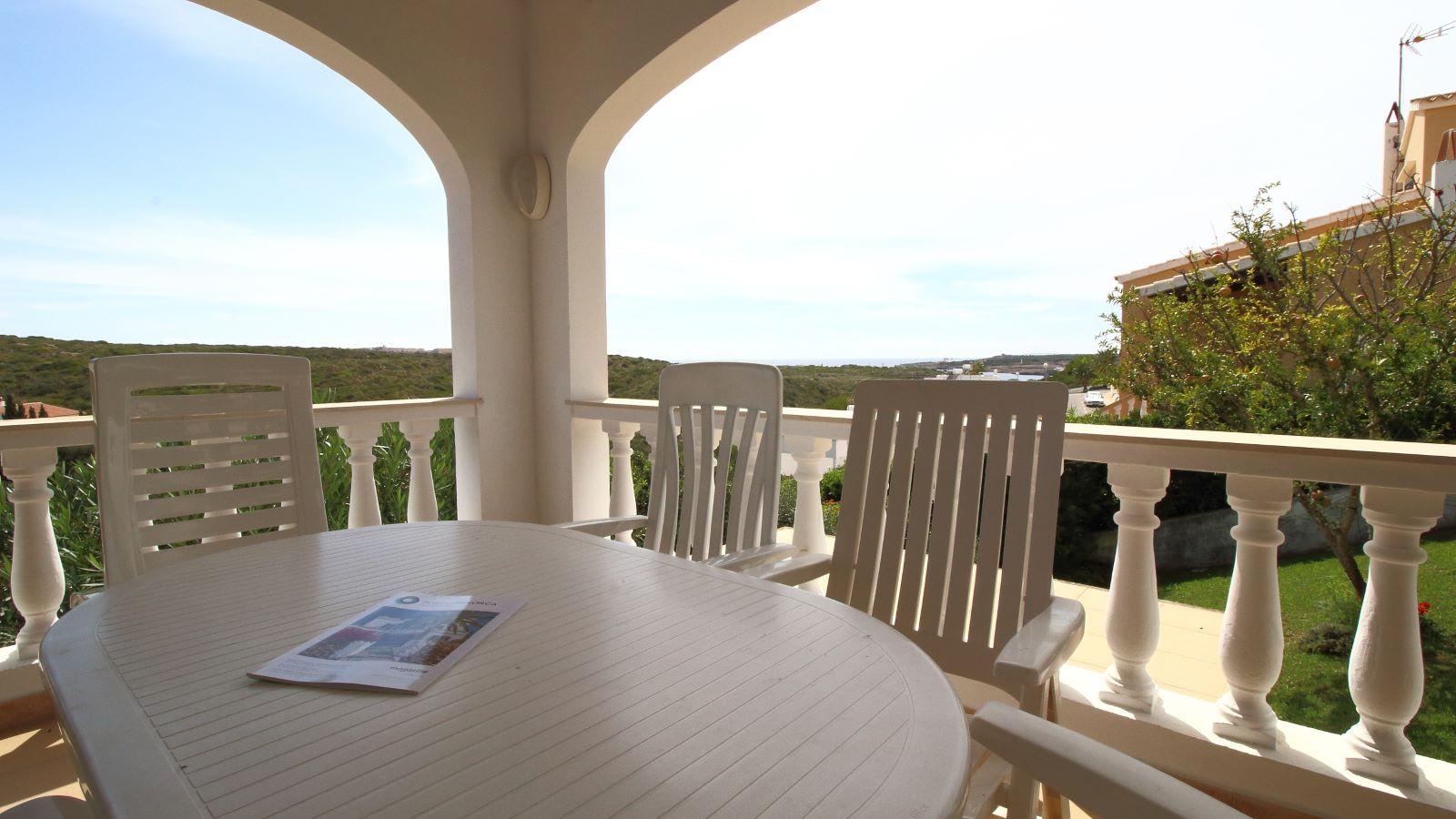 Villa in Cala Llonga Ref: V2523 6