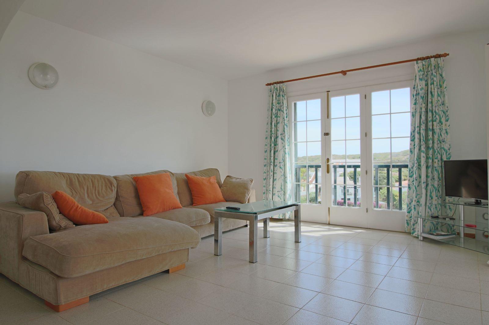 Villa in Cala Llonga Ref: V2523 9