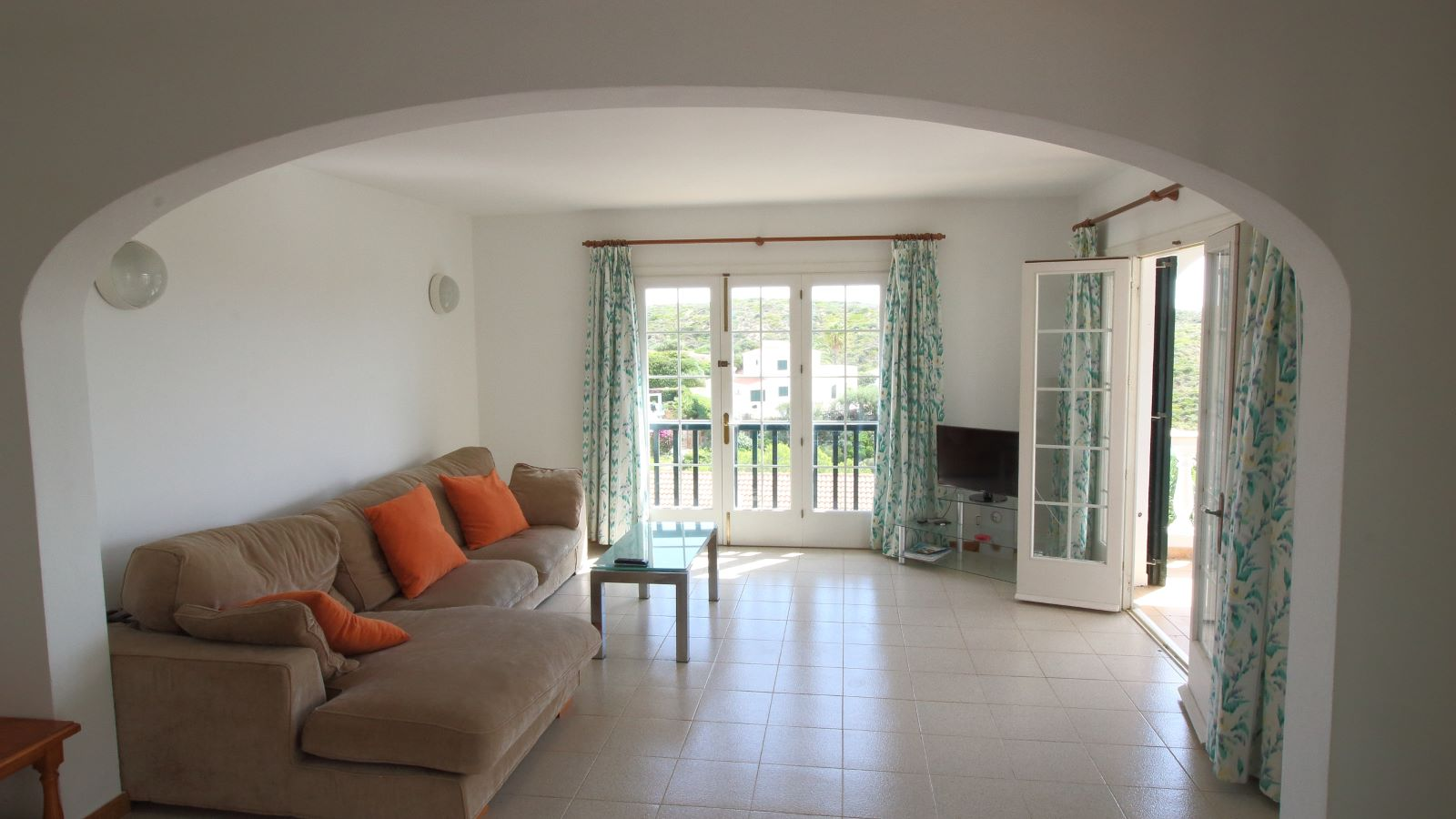 Villa in Cala Llonga Ref: V2523 11