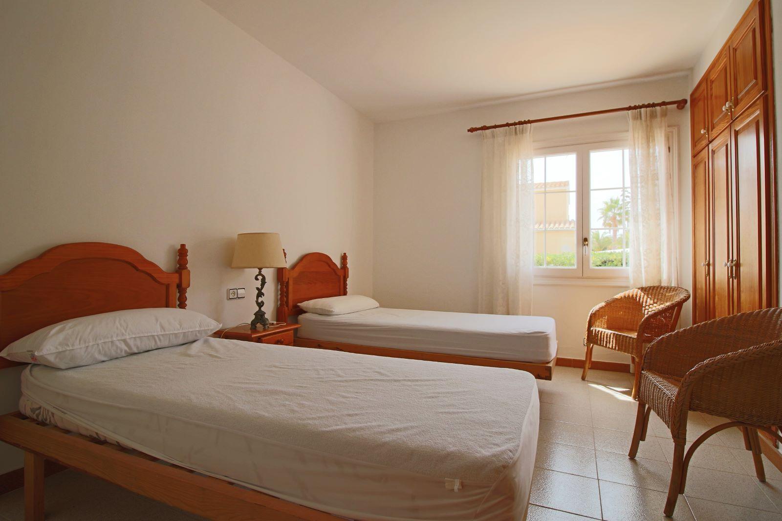 Villa in Cala Llonga Ref: V2523 13
