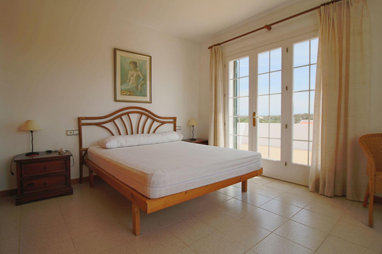 Villa in Cala Llonga Ref: V2523 17
