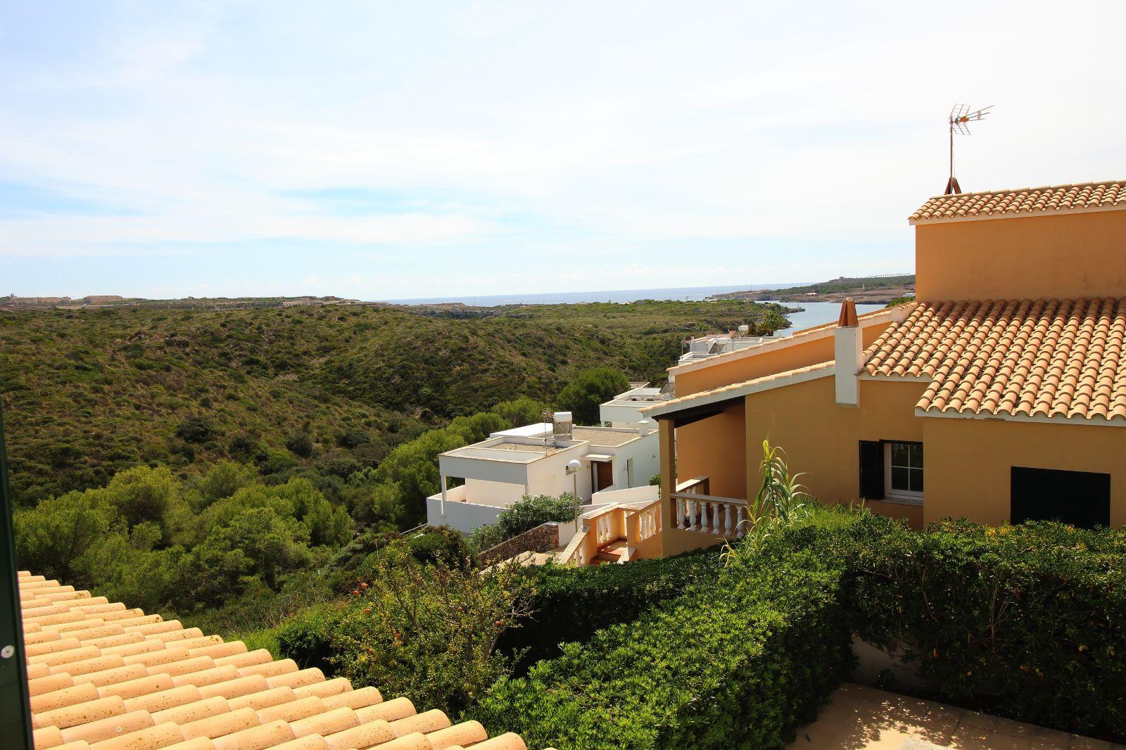 Villa in Cala Llonga Ref: V2523 19