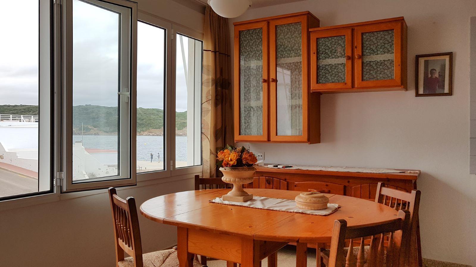 Einfamilienhaus in Es Grau Ref: V2524 4