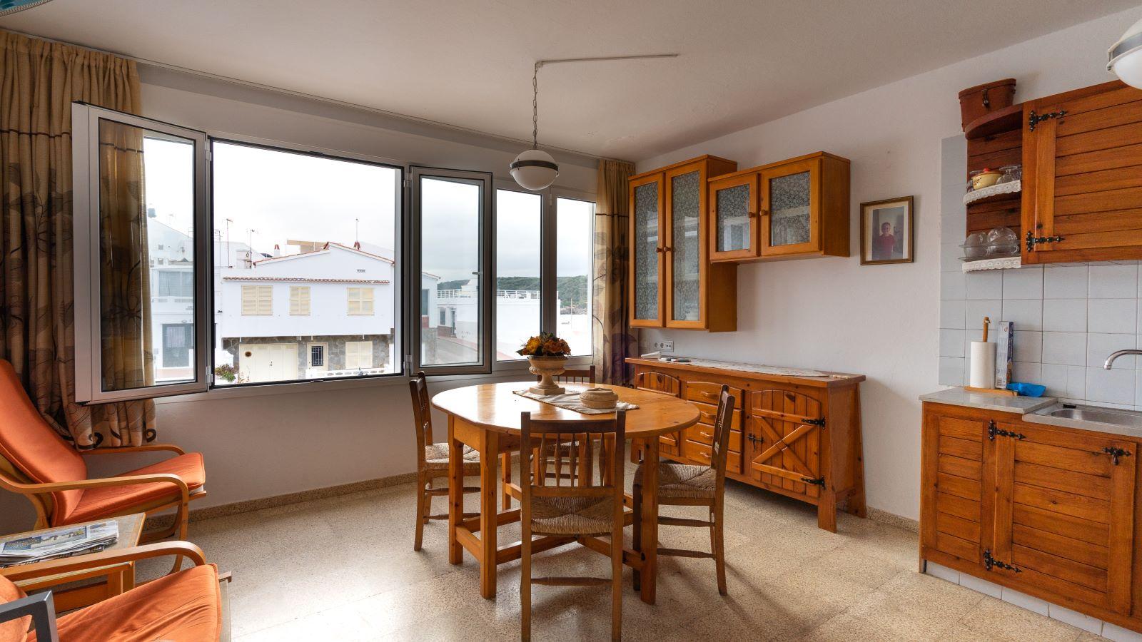 Einfamilienhaus in Es Grau Ref: V2524 5