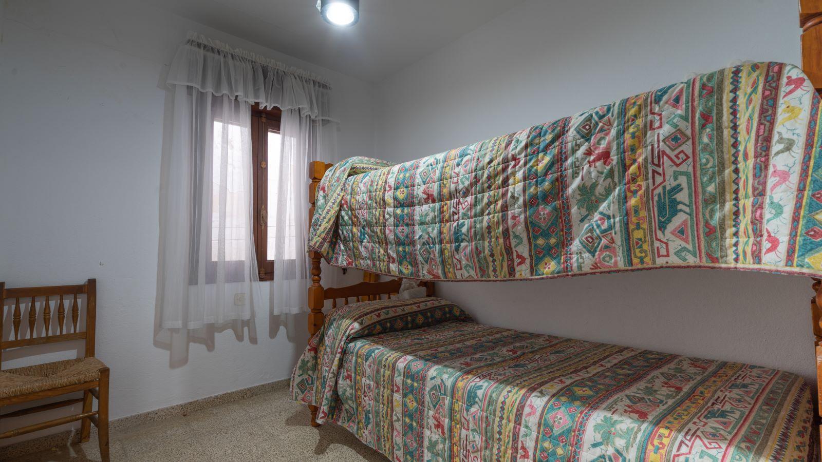 Einfamilienhaus in Es Grau Ref: V2524 10