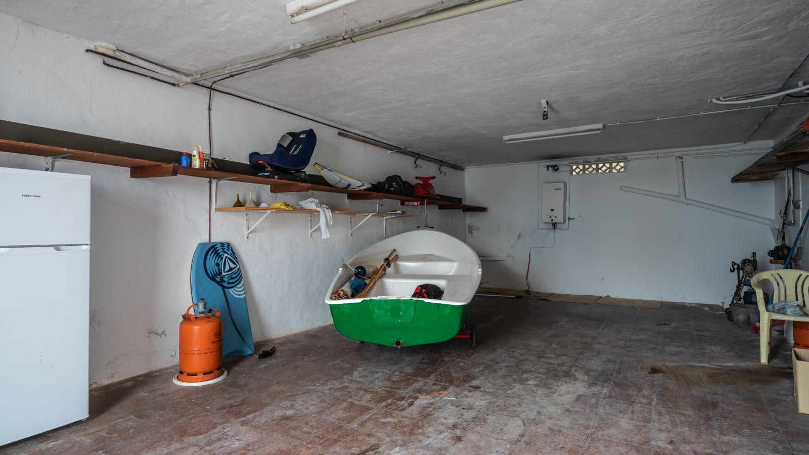 Einfamilienhaus in Es Grau Ref: V2524 15