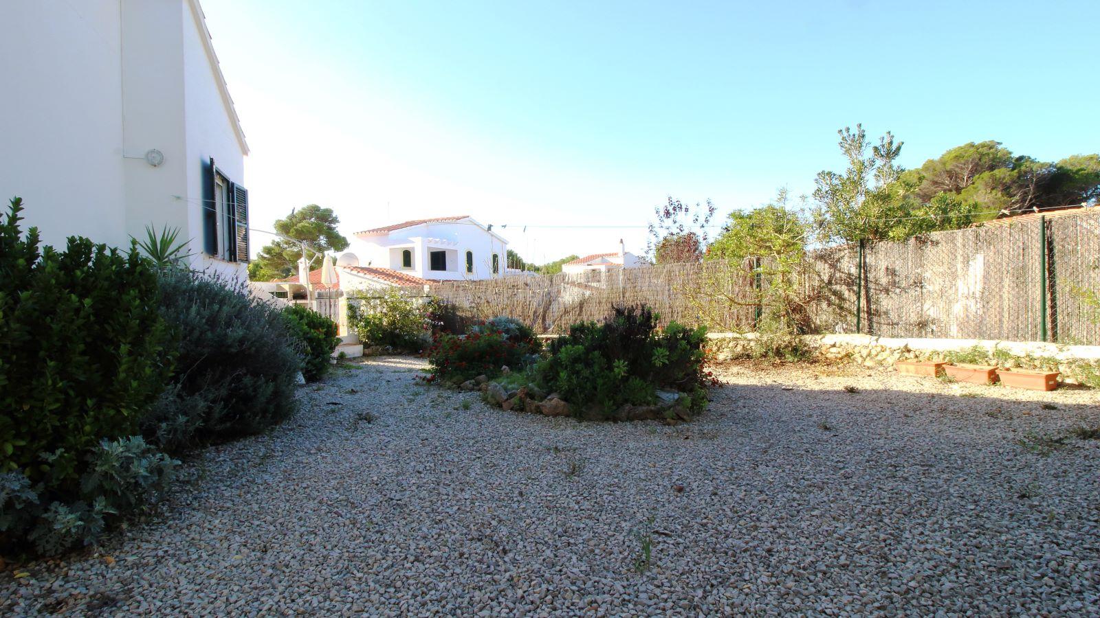 Villa in Son Parc Ref: V2531 14